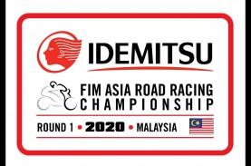 ARRC Sepang 2020: Andy Muhammad Fadly Kampiun Race…
