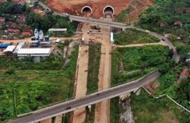 Swasta Didorong Berperan Aktif Bangun Jalan Tol di Luar Jawa