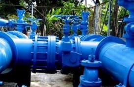 Ini Kriteria Teknis Pembentukan Zona Air Minum Prima