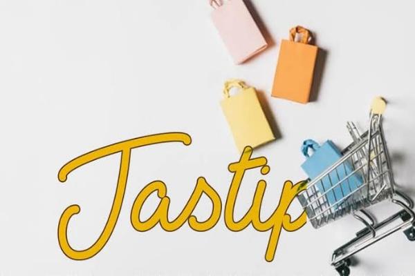 6 Tips Memulai Bisnis Jastip - Entrepreneur Bisnis.com