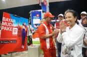 Eks Menteri BUMN Rini Soemarno Pernah Laporkan Dugaan Kecurangan di Jiwasraya dan Asabri ke Kejaksaan Agung