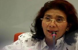 Daftar Pengusaha Perempuan Indonesia yang Sukses