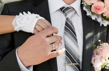 Pemerintah Sempurnakan Program Bimbingan Perkawinan