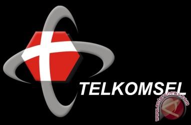 Telkomsel Luncurkan Layanan Penyimpanan Cloud hingga 100 GB