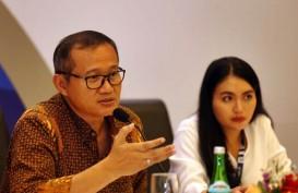 Strategi Urban Jakarta Propertindo Siasati Risiko Ketentuan Standar Akuntansi