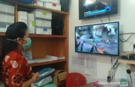Satu Keluarga Diisolasi di Singkawang Selepas dari Korea Selatan