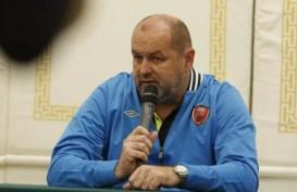 Prediksi PSM Vs Kaya FC: Bojan Sebut Kaya FC akan Menyulitkan