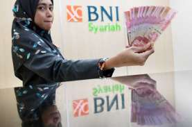 Standardisasi Kompetensi Pegawai Bank Bisa Tekan Potensi…