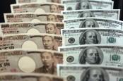 Yen Melonjak, Bank Sentral Jepang Bakal Pangkas Suku Bunga?