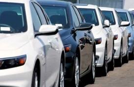 General Motors Siap Luncurkan Mobil Listrik Baru Berbagai Merek