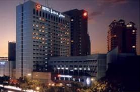 Sahid Group Resmikan Kerja Sama Operasional Hotel…