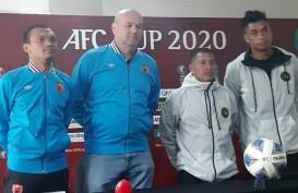Prediksi Skor PSM Vs Kaya FC: Tim Tamu Senang Pluim Absen