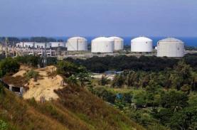 Hore! Investasi di KEK Tidak Perlu IMB dan Izin Lingkungan…