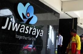 Kasus Jiwasraya, Pemerintah Ungkap Ada Subholding dalam Holding Asuransi