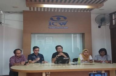 Perwakilan Pemerintah dan DPR Dinilai Tidak Mumpuni di Sidang Uji Materi UU KPK