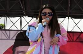 Ini 5 Penyanyi Penerima Royalti Terbesar di Indonesia