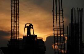 PUPR Canangkan Program Sertifikasi 48.000 Ahli Jasa Konstruksi