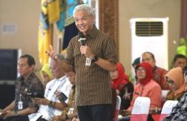 Musyawarah Pembangunan, Karimunjawa Minta Dermaga dan Kapal Ambulans