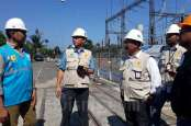 Setelah Sekuritisasi Utang PLN, Bank Mandiri Siap Lego Sektor Infrastruktur