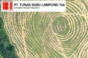 Tunas Baru Lampung Siapkan Rp300 Miliar untuk Buyback Saham