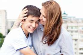 Cara Mendidik Anak agar Tak Jadi Korban Pelecehan…