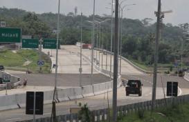 Ini Saran ATI Agar Proyek Jalan Tol Makin Dilirik Investor