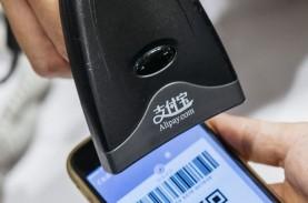 Alipay Perluas Layanan dari Beli Properti sampai Tiket…