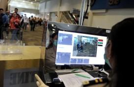 Dampak Virus Corona, Pemeriksaan Bandara Ngurah Rai Bali Kian Ketat