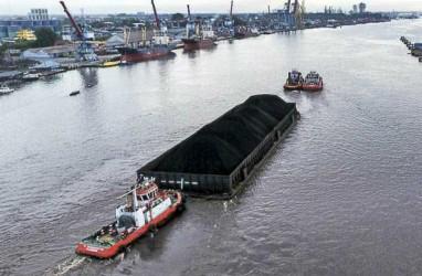 PROSPEK EMITEN : Angin Segar Sektor Pelayaran