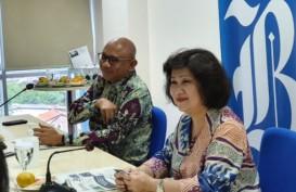 Bangun Fase II, MRT Jakarta Jadikan Fase I sebagai Pembelajaran
