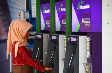 Bank Muamalat Mulai Pasarkan Sukuk Negara Ritel SR-012
