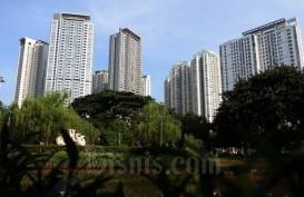Pengembangan Apartemen di Pasar Perlu Kajian Khusus