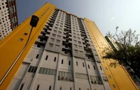 Usulan Apartemen di Atas Pasar, PD Pasar Jaya: Kami Buka Peluang