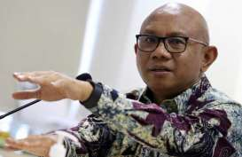 Bangun Fase II, MRT Jakarta Ajukan Pinjaman Rp7,5 Triliun