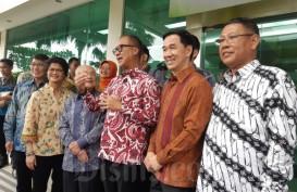 Tangkal Corona, Paket Kebijakan Ekonomi Fokus Jaga Daya Tahan Manufaktur