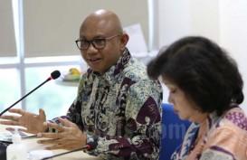 Ini Strategi MRT Jakarta Tambah Kapasitas Penumpang