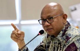 MRT Jakarta Bentuk Anak Usaha Bidang Properti, Ini Tujuannya