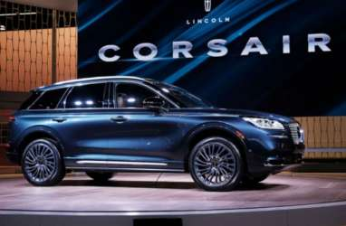 Urung Digelar April, New York Motor Show Diundur ke Agustus 2020