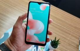 Handphone Murah, Bagaimana Layanan Ekslusif Samsung Galaxy A01?
