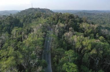 Jakarta Property Club Memastikan Berpartisipasi di Proyek IKN