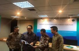 Divestasi Anak BRPT, Jalan Perkawanan Michael Sampoerna dan Agus Salim Pangestu di Hutan?