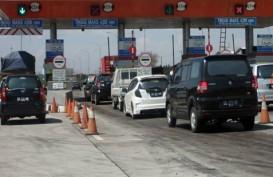 Kenaikan Tarif Tol Ditunda, BUJT Bisa Minta Kompensasi