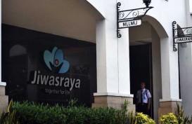 Korupsi Jiwasraya: Kejagung Masih Kejar Aset Tersangka di Luar Negeri