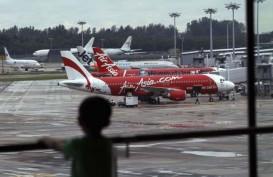 Virus Corona: Hoaks Pemeriksaan Air Liur di Bandara Changi