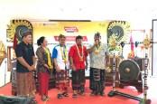 BI Bali Targetkan Posisi ke-3 Pengguna QRIS Nasional
