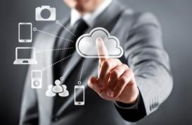 Platform Digital Jadi Kunci Perusahaan Melakukan Ekspansi
