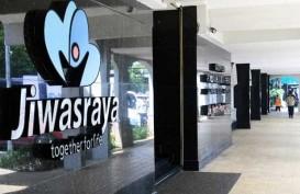Kejagung Titip Aset Sitaan Jiwasraya ke BUMN
