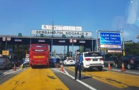 Pertimbangkan Daya Beli, YLKI Dukung Kenaikan Tarif Tol Ditunda