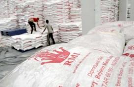 Krisis Gula, Respons Pemerintah Dipertanyakan