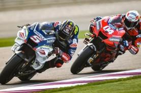 MotoGP 2020, Seri Pembuka di Argentina Diundur Lagi